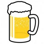 beer_mug-350x350